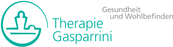 massagetherapie - therapie gasparrini - st.gallen